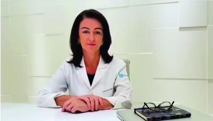 Boas Práticas para o atendimento domiciliar de pacientes com lesões da pele