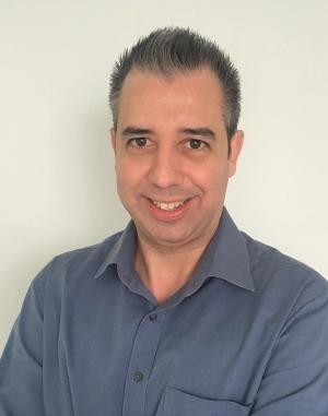 Mauricio Lemos Brunetto