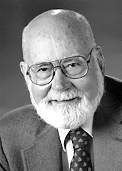 <p><strong>Como Homenagem inicial deste SITE queremos referenciar O Prof. Dr.E.Donnall Thomas, idealizador do Transplante de Medula Óssea e premio Nobel em fisiologia em Medicina em 1990.</strong></p>  <p></p>