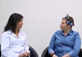 Doença do Enxerto Contra Hospedeiro - GVHD