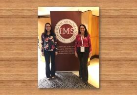 BIO SANA'S participa de evento científico da International Myeloma Society (IMS)