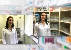 O Papel do Farmacêutico no Transplante de Medula Óssea (TMO)