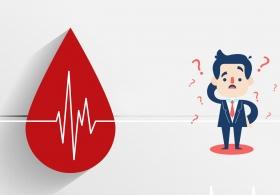 Qual o papel do hematologista e quando é preciso procurá-lo?