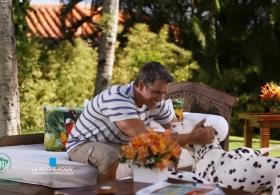 Campanha Nacional de Prevenção ao Câncer da Pele