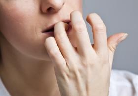 Quando a ansiedade passa a ser um problema médico?