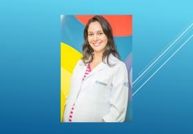 Leucemia mielóide aguda por Dra. Camila Menin Simões *