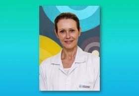 Laserterapia no Transplante de Medula Óssea (TMO) / Transplante de Células-Tronco Hematopoéticas por Dra. Sandra Bastos Rezende *