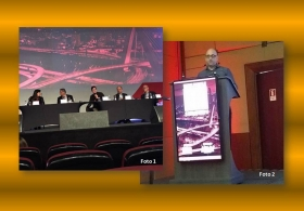 A BIO SANA'S participa de duas mesas de debate durante a programação científica do XXI Congresso da SBTMO 2017