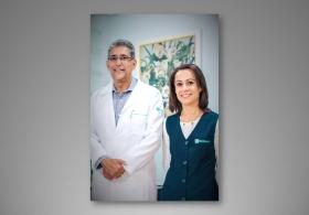 Inaugurado ambulatório para acompanhamento e tratamento de pacientes com Anemia Falciforme